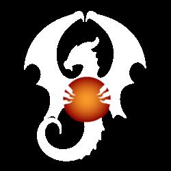Sun Dragon Media
